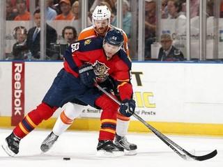 Jágr odohral už 1616 zápasov v NHL a v štatistikách stále stúpa