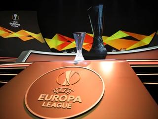 Lobotka spoznal súpera v Európskej lige, Slavia Praha narazí na Leicester