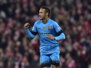 Prezidenti Barcelony vypovedali na súde kvôli prestupu Neymara