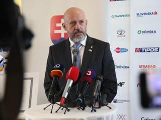 Olympijský výbor chystá veľkú konferenciu, chýbať nebudú ani športové osobnosti