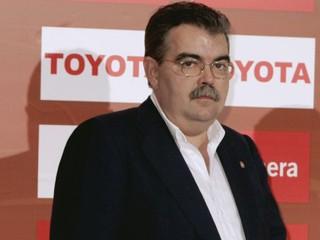 Bývalý prezident Valencie ide do väzenia za prípravu únosu