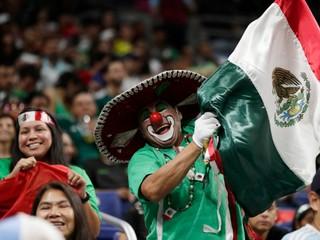 Majstrami sveta v malom futbale sú Mexičania, Brazília sa vo finále nezmohla ani na gól
