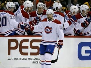 Najúspešnejší klub NHL pre koronavírus vyhodí asi dve tretiny zamestnancov