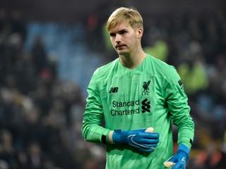 Liverpool dostal od Aston Villy päť gólov a vypadol z pohára
