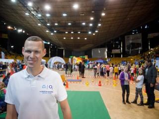 Tóth berie olympiádu v Tokiu ako rozlúčku s kariérou