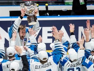 Hokejový šampionát v roku 2021 odštartuje neskôr, ako bolo plánované