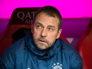 Tréner Bayernu po sezóne skončí. Prevezme nemeckú reprezentáciu?