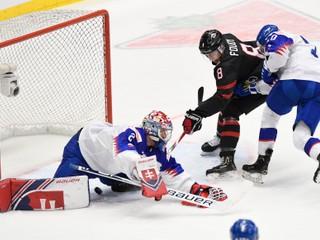Kluby v NHL majú v prvých kolách draftovať štyroch Slovákov a jedného Čecha