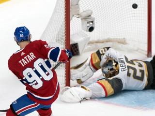 NHL sa bude hrať už o necelý mesiac, hráči zrejme pôjdu na najbližšie olympiády