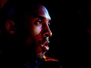 Mamba je preč. Zomrel jeden z najlepších basketbalistov v dejinách