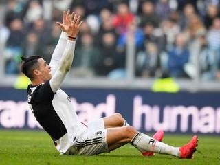 Aj Taliani už vedia, kedy budú hrať futbal. Majú dokonca pripravené aj plány B a C