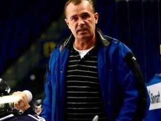 Zomrel bývalý hokejový reprezentant, podľahol ťažkej chorobe