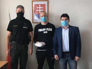 Slovenský hokejista dostal ponuku z KHL, nechcel však riskovať
