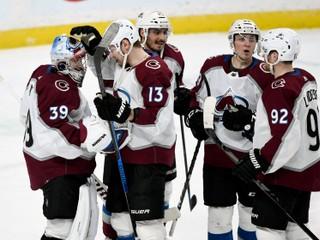NHL má ďalšieho hráča, ktorý bol pozitívne testovaný na koronavírus