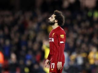 Zápas Ligy majstrov v Liverpoole spôsobil smrť 41 ľudí na koronavírus