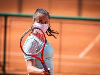 Najlepšia slovenská tenistka súčasnosti nečakane mení trénera