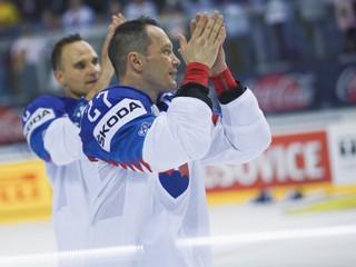 Do kín príde slovenský hokejový film. Keď ich otvoria