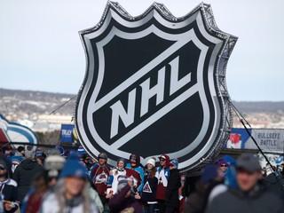 Dohodli sa. Na olympiáde v Pekingu budú aj hráči z NHL