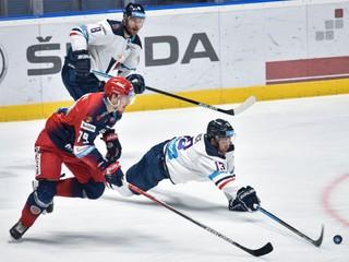 Skalica sa môže tešiť na Slovan. Predstavili novú súťaž