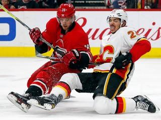 Prvý hráč z NHL odmietol pokračovať v sezóne. Bojí sa o dcéru