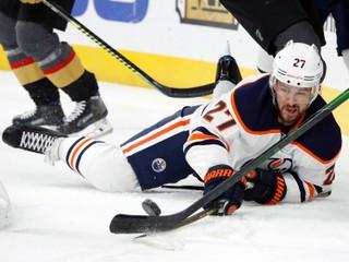 V NHL pribúdajú hráči, ktorí odmietajú hrať. Boja sa
