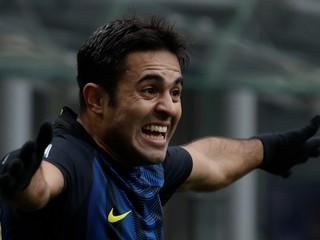 Pomohli aj bývalí hráči Interu a Šachtaru. Čínska liga má nového víťaza