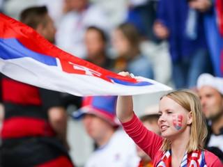 Šéf UEFA chce šampionát aj s fanúšikmi, ale v zálohe je aj plán bez nich