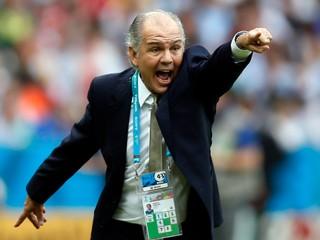 Zomrel známy argentínsky tréner. Poznačil moju kariéru, priznal Messi