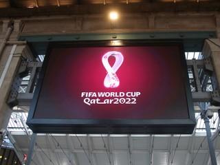 Katar bude súčasťou európskej kvalifikácie, vyzve aj Portugalsko