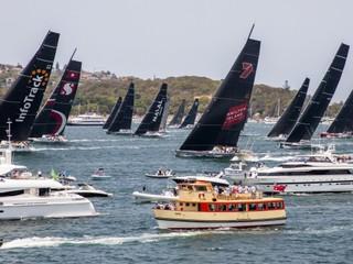 Ďalšia vlna koronavírusu zrušila aj tradičné jachtárske preteky