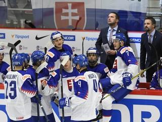 Petrovický zverejnil konečnú nomináciu na šampionát, ukázal veľkú odvahu