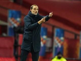 Klub dostal do finále Ligy majstrov. PSG vyhodil trénera Tuchela