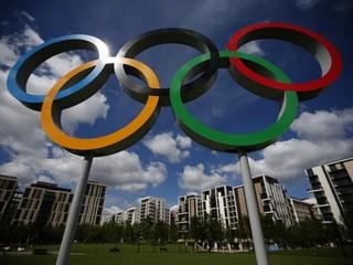Slovensko podporí kandidatúru Budapešti na olympijské hry 2024