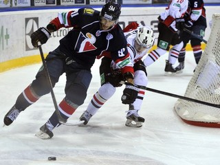 Bývalý hráč Slovana dal podnet na arbitráž. Nemám čo jesť, tvrdí