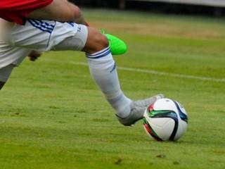 Druhá liga: Béčko Slovana zdolalo Banskú Bystricu 2:1