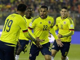 Brazília na Copa America prehrala, Neymara vylúčili