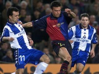 Ljubinko Drulovič povedie macedónskych futbalistov proti Slovákom