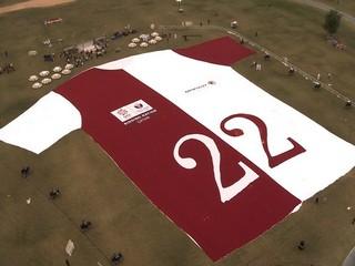 MS 2022 budú v Katare definitívne v zime, finále 18. decembra