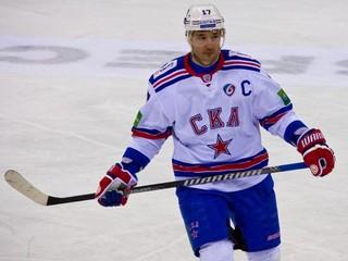 KHL uvidí súboj najlepších hráčov