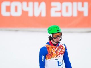 Falat získal na SZU bronz i striebro, ale v súčte je to len 4. miesto