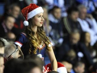 Balaton a Taliansko namiesto Moskvy. To čaká Slovan v EBEL