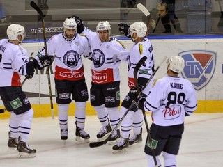 KHL mení stratégiu, Medveščak Záhreb zrejme skončí