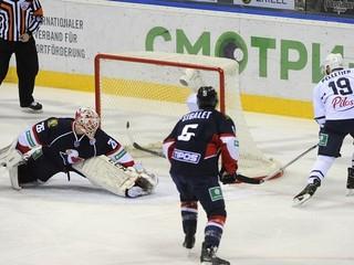 Slovan prehral so Záhrebom po nájazdoch