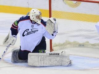 KHL upadá, ďalší tím má problémy