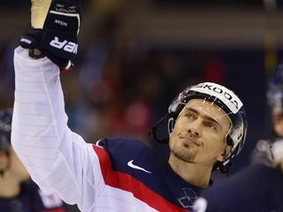 Šatan definitívne skončil s hokejom: Nemám dôvod na slzy