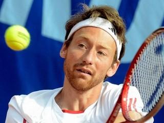 Mladý Mečíř si zahrá hlavnú súťaž na Roland Garros