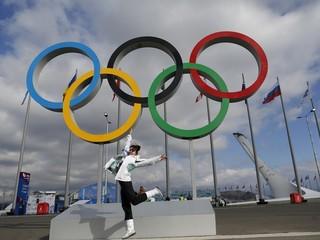 Krakov stiahol kandidatúru na olympiádu, s ním aj Jasná