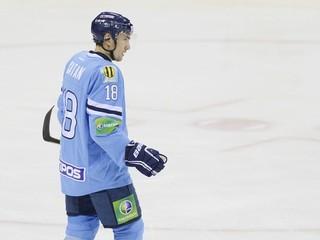 Sedem dôvodov, prečo Slovan v druhom ročníku v KHL neuspel