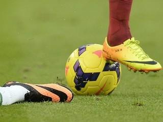 Tréner zneužíval 14-ročnú hráčku. Futbalistky prehovorili o obťažovaní