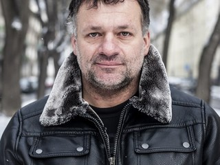 Šéf bobistov Jagnešák: Boby vediem ako dirigent